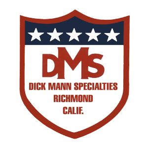 Dick Mann Transfer